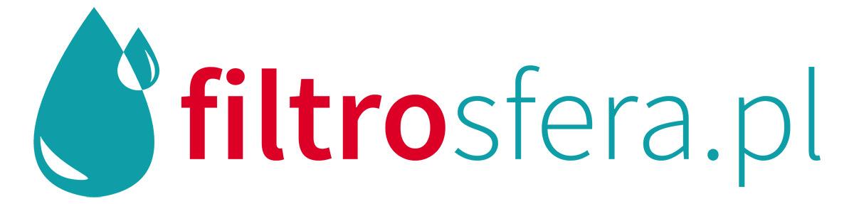 Filtrosfera.pl z FilterLogic