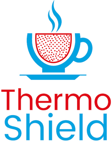 FilterLogic ThermoShield