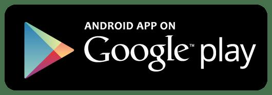 Aplikacja FilterLogic na iOS