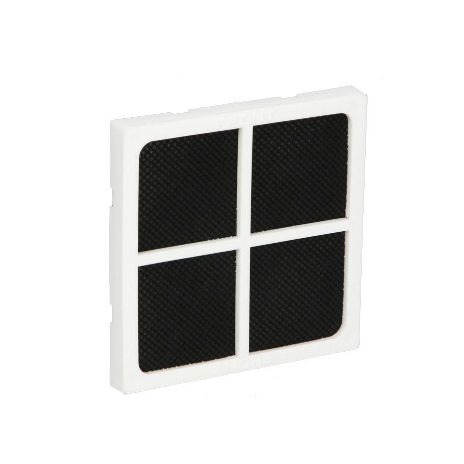 Filtr Filter Logic CFL-903B - zamiennik Saeco AquaClean