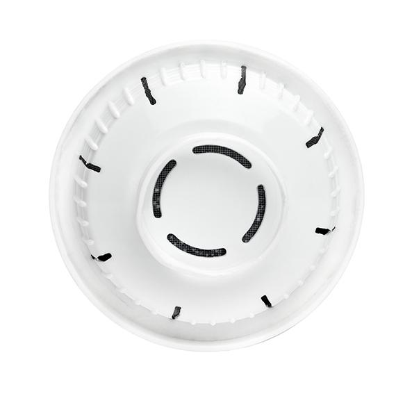 Filtr Filter Logic CFL-950B