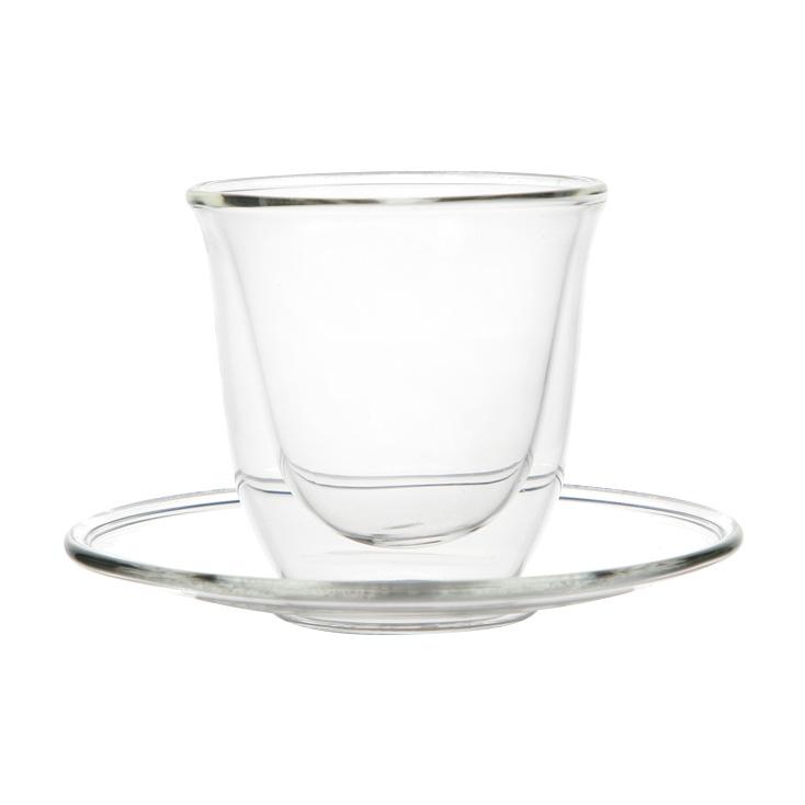 Szklanka Espresso