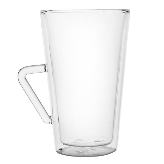 Szklanka Latte