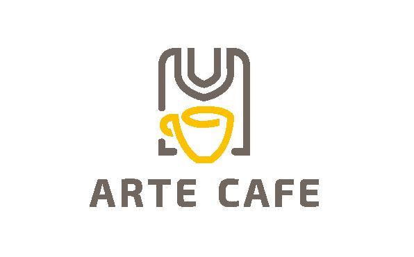 Artecafe.pl