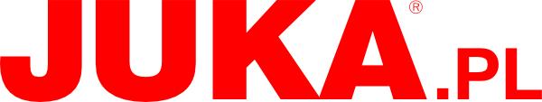 Juka.pl FilterLogic