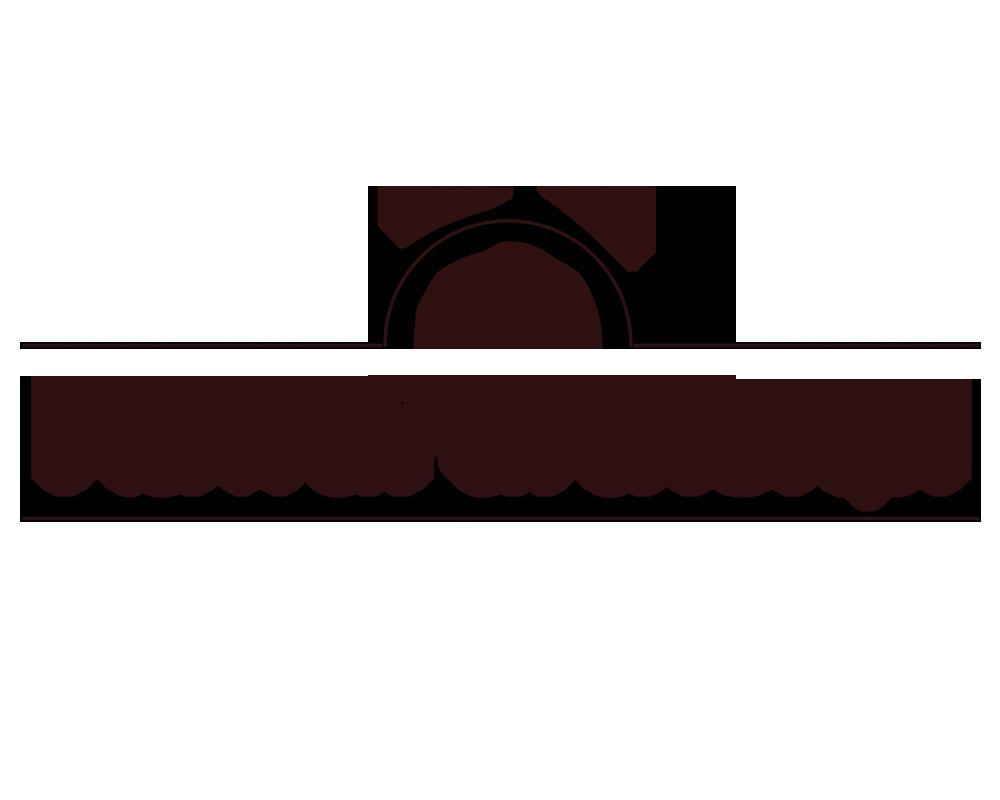 KawaPartner.pl