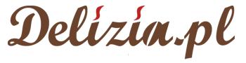 Delizia.pl