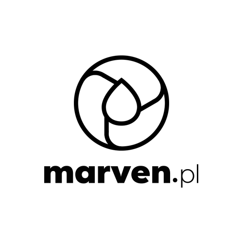 Marven z FilterLogic