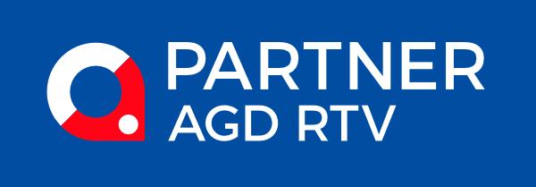 Partner RTV AGD z FilterLogic