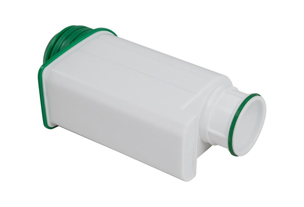 Filtr Filter Logic CFL-902B